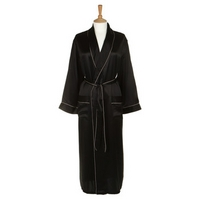 ladies dressing gowns